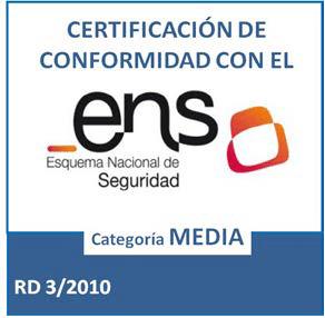 ENS MEDIO
